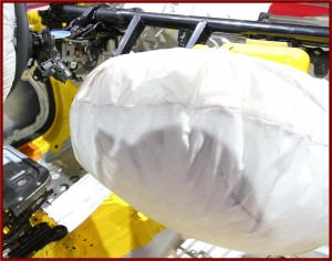 Toyota Airbag Recall Expands to 3 Million Vehicles | AutoInformed