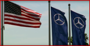 autoInformed.com on Mercedes-Benz Labor Issues