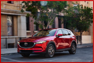 AutoInformed.com on Mazda struggles and CX-5
