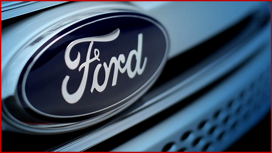 Autoinformed.con on Ford Dividend