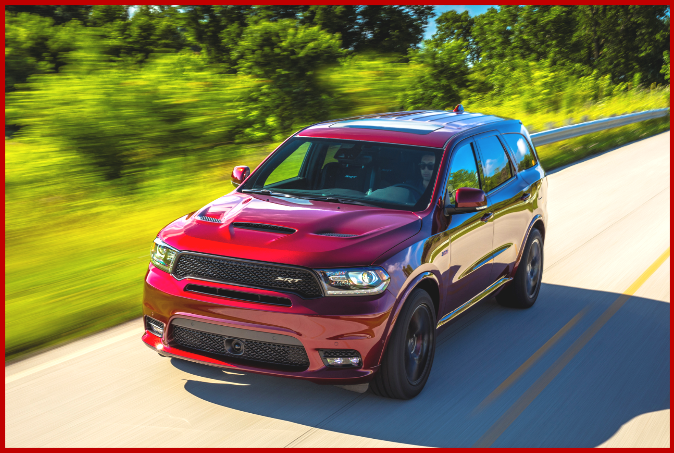 AutoInformed.com on 2019 Dodge Line